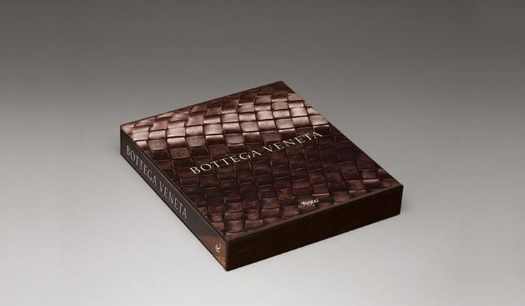 13 migliori immagini the book su pinterest bottega - Mobili bottega veneta ...