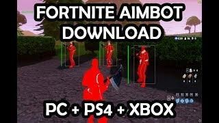 fortnite hack download free how to hack for fortnite pc ps4 fortnite hacks aimbot wallhack 2018 - hack fortnite pc aimbot download