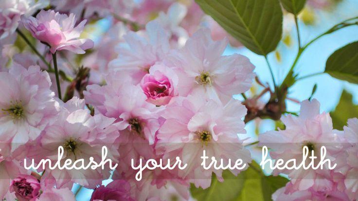 unleash-your-true-health