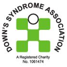 March 2015 - Downs Syndrome Awareness Week 16/03/15/ – 21/03/15 #healthcare #hcmktg #2015