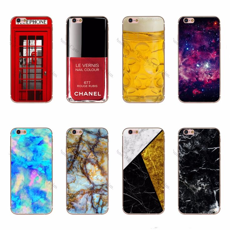 Marble Perfume Drink Rainbow Galaxystar London Red Phone Booths Design Case Covers For iPhone 4 4s 5 5S SE 6 6S 7 Plus TPU Cover // iPhone Covers Online //   Price: $ 17.89 & FREE Shipping  //   http://iphonecoversonline.com //   Whatsapp +918826444100    #iphonecoversonline #iphone6 #iphone5 #iphone4 #iphonecases #apple #iphonecase #iphonecovers #gadget #gadgets