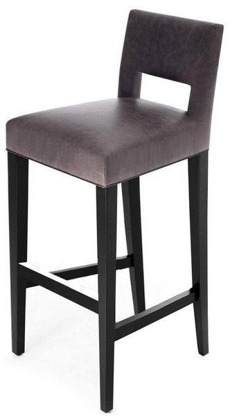 The Sofa & Chair Company Hugo