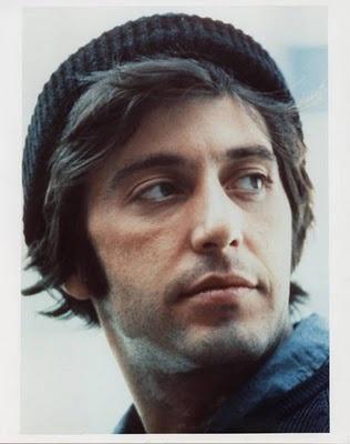 Al PacinoFilm, Famous, Favorite Actor, But, Alpacino, Al Pacino Young, Icons, Celebrities, People