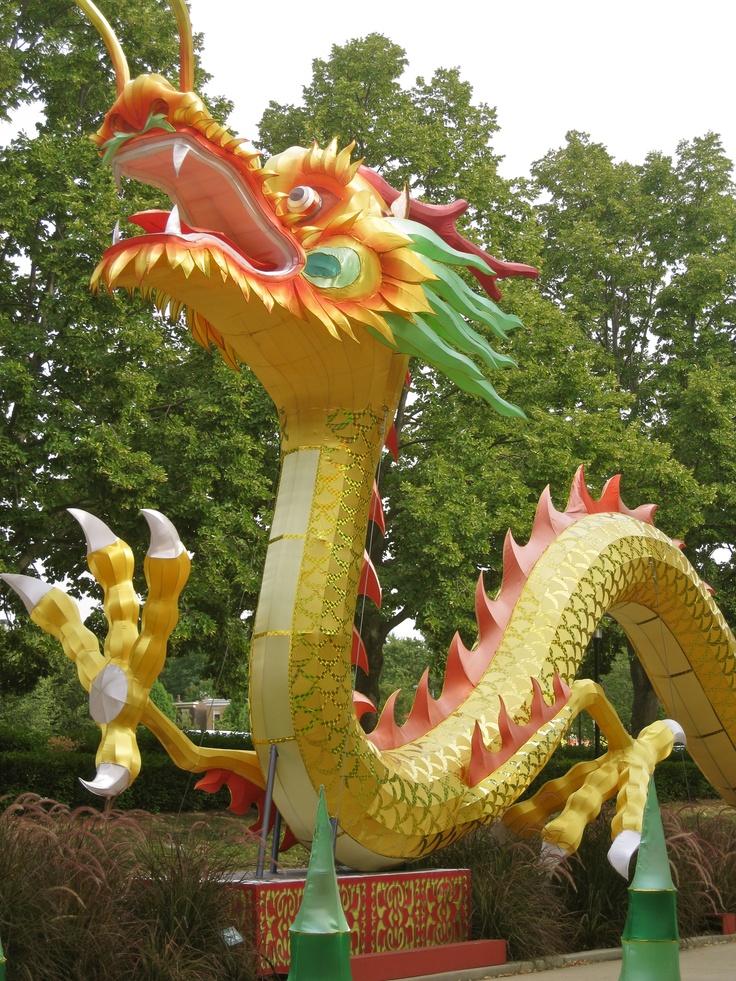 95 best missouri botanical garden st louis lantern Missouri botanical garden lantern festival