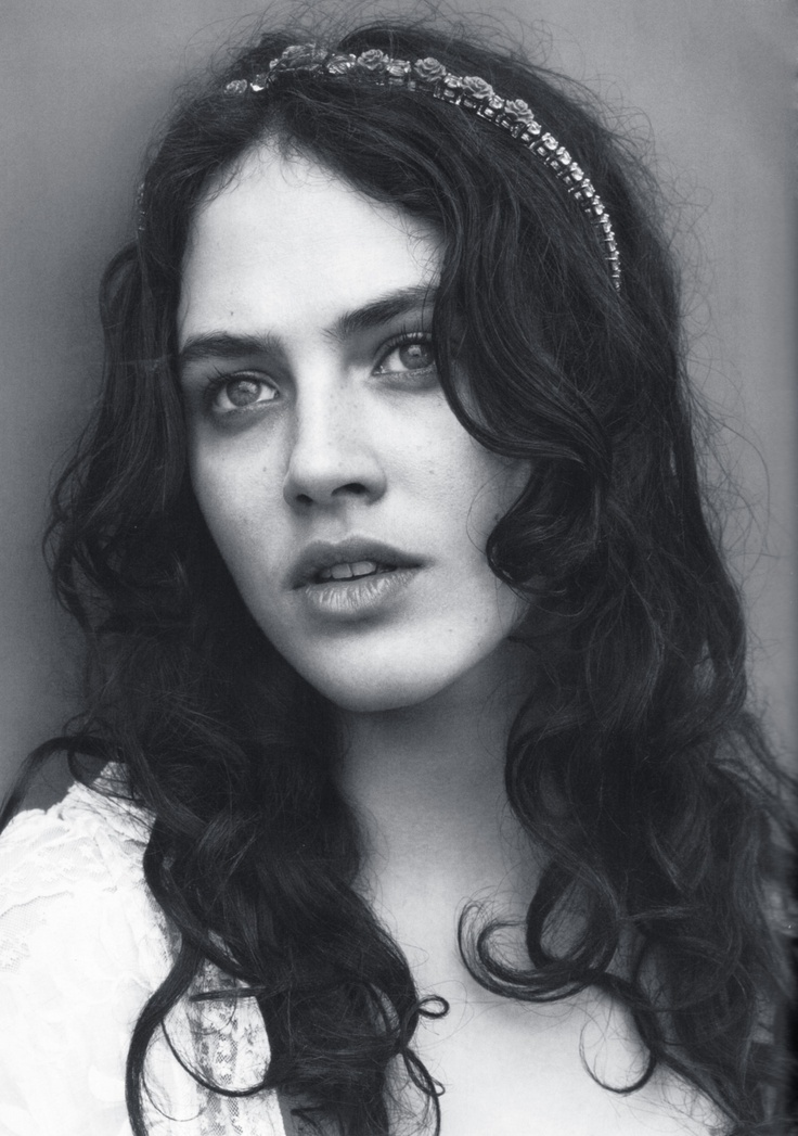 Jessica Brown Findlay #downtonabbey #flawless