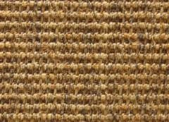 The Natural Floorcovering Centre - Pure Sisal, Coir, Seagrass and Wool Woven Floorcoverings and Natural Fibre Carpets