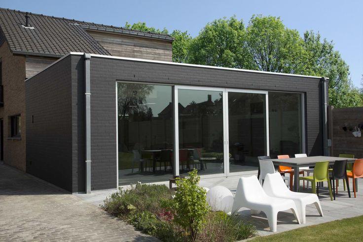 http://www.colora.be/blog/parlons-peinture/peinture-exterieure/peindre-une-facade/