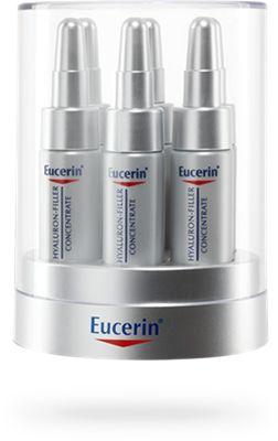 Eucerin: Hyaluron-Filler |Creme Anti-rugas para olhos | Anti-Envelhecimento
