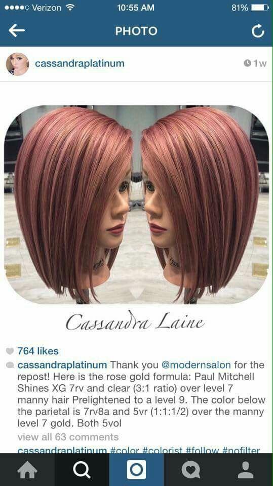 17 Best Faveformulas Images On Pinterest Hair Color Formulas