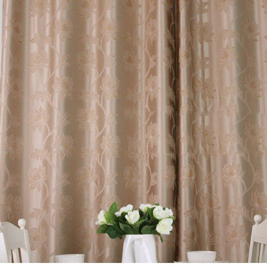 Curtains Ideas curtains for cheap : 17 Best ideas about Curtain Sale on Pinterest | Canopy curtains ...