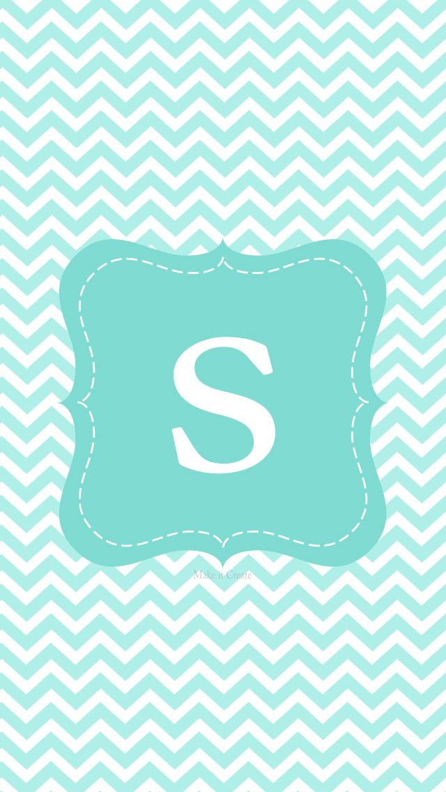 letter s backgrounds