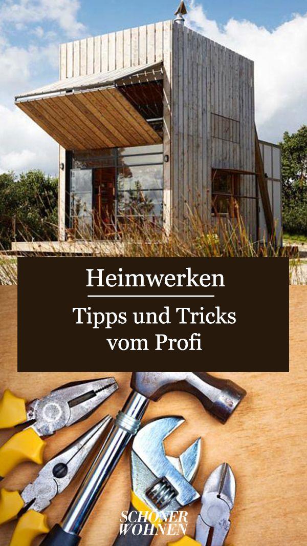 Wie Holzfassaden Schon Vergrauen Bild 43 Schoner Wohnen Tipps Und Tricks Und Haus Bauen