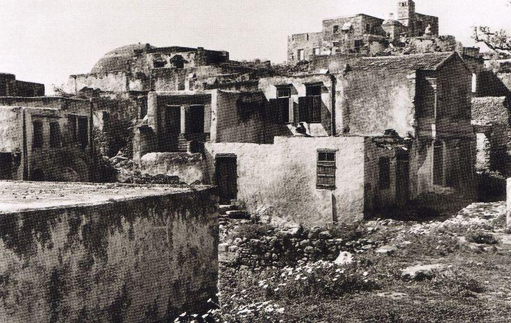 Old Rethimno #Crete