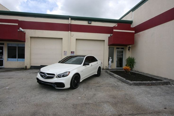 Awesome Amazing 2014 Mercedes-Benz E-Class AMG S-MODEL 2014 Mercedes-Benz E63 AMG S-Model 2017/2018