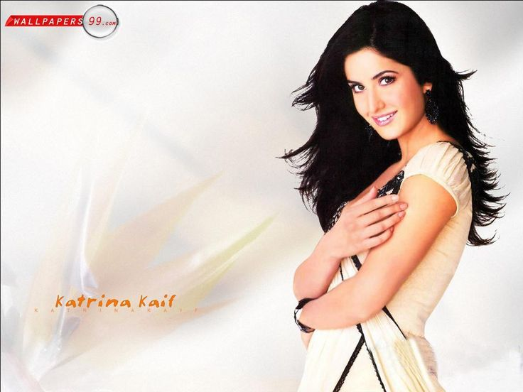 images about Cute Pictures of Katrina Kaif on Pinterest 1280×1024 Katrina Kaif Image Wallpapers (72 Wallpapers) | Adorable Wallpapers