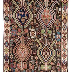 PeterPapOrientalRugs