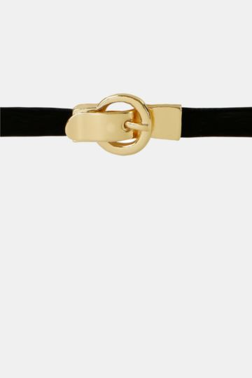 Single Buckle Choker from Mr Price R25,99