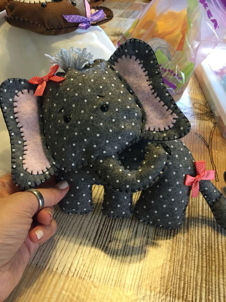 #elefantina