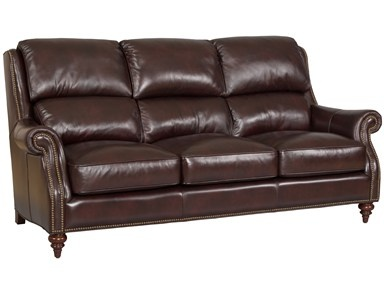 81 Best Images About Sofas On Pinterest Other Living