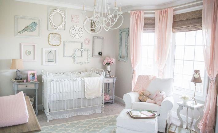 Картинки по запросу nursery