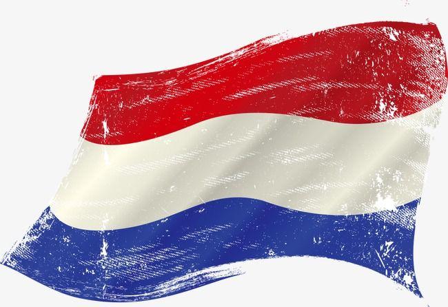 Dutch Flag Flag Clipart Netherlands Dutch Culture Png Transparent Clipart Image And Psd File For Free Download Dutch Flag Flag Clip Art