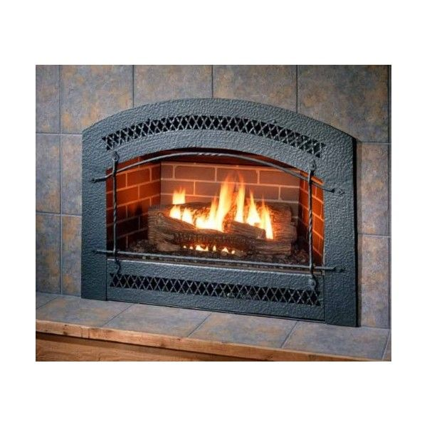 14 best Fire Screens images on Pinterest   Fire places ...