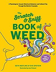 Don't get me wrong cell phones are a great source of entertainment. BUT  it's good to look away from the screen.So when you're stoned and don't know  what to do kill your boredom with stoner activity books  The High Times Pot Smoker's Activity Book is sure to entertain you when  you're high