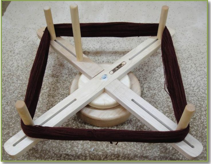 1000+ images about Woodworking on Pinterest | Woodworking Plans, Guitar Stand and Woodworking ...