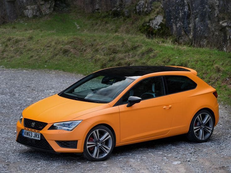 2014 seat leon sc cupra seat pinterest leon and the o 39 jays. Black Bedroom Furniture Sets. Home Design Ideas