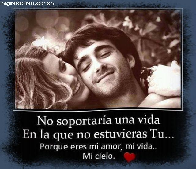 Frases Cortas Para Enamorar A Mi Novio Frases Carlos Amor