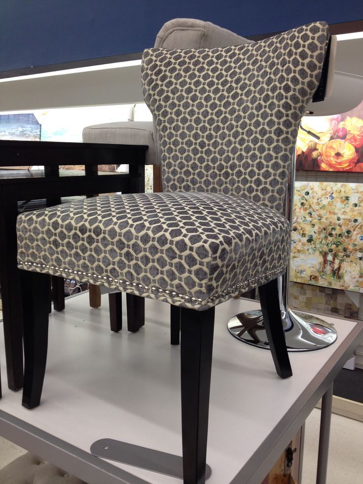Best Marshalls Cynthia Rowley Chair 99 Got It In Blue For Our 400 x 300