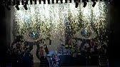 Alice Cooper (Raise the Dead tour) - Feb. 14 2015 - YouTube