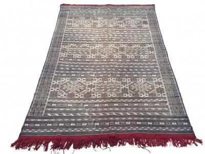 this is recently sold out berber rugs you can inspire your custom made rugs here