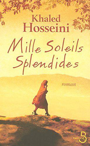 Mille soleils splendides de Khaled Hosseini http://www.amazon.fr/dp/2714443273/ref=cm_sw_r_pi_dp_NmEdvb1TSN34B