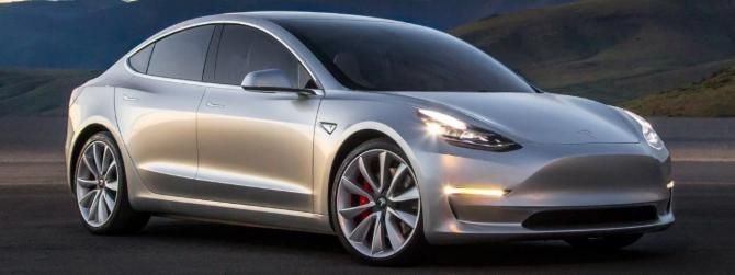 Elon Musk could delay Tesla's India launch due to localization norms http://ift.tt/2rdNz9L Source: YouTube India's localization norms seem to delay the launch of the Silicon Valley electric car manufacturer Tesla's entry in India that was earlier hinted by founder Elon Musk to happen this summer. Tesla has commenced the pre-booking of its most affordable sedan Model 3 in the country for a deposit of USD 1000 and there were few bookings as well. The Model 3 sedan could make its launch between…
