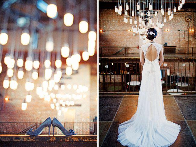 31 best Hipster Stylish Wedding Ideas images on Pinterest
