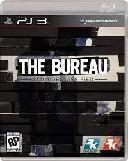 The Bureau Pre Order now at www.cerberusgames.com.au