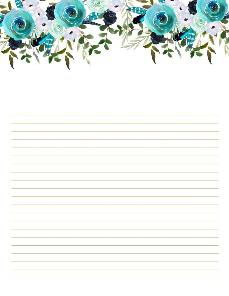 Printables that you will love. 10 designs that could be