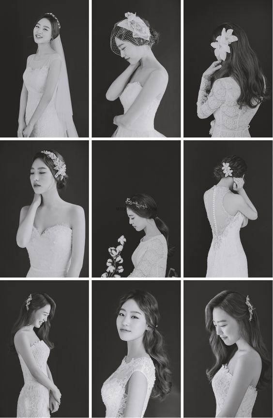 korea pre wedding photoshoot studio (63).jpg