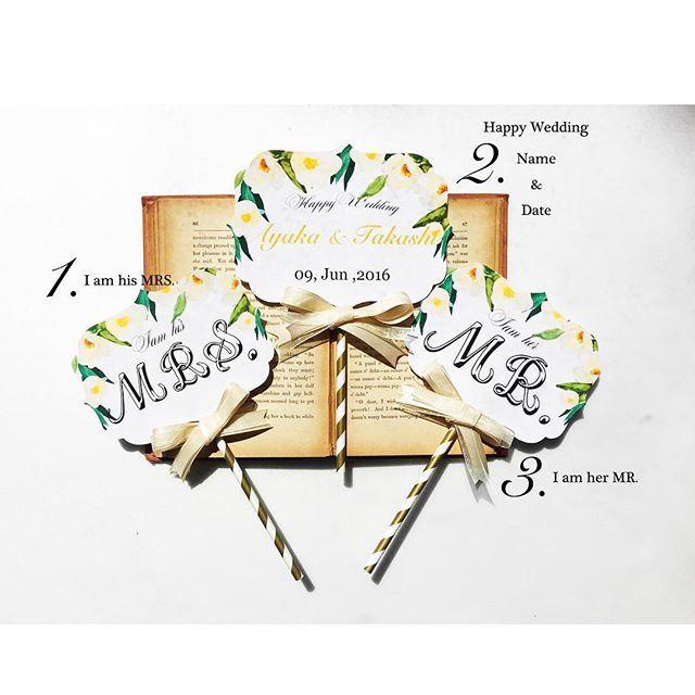 Atelier Cocoです❤️ 新作発売しました minneとメルカリにて販売中です ぜひよろしくお願いします 13本セットで2200円!メルカリでは送料含めまして2360円で販売中です! #フォトブース #プロップス #ウェルカムスペース準備 #結婚式準備 #ウェルカムスペース#高砂#ガーランド#結婚式#結婚#結婚式グッズ #花嫁#プレ花嫁#ペーパークラフト#wedding#graphicdesign#props#photo##bride#party
