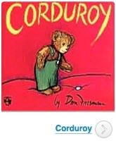 Worth Reading, Book Worth, Bears, Corduroy, Don Freeman, Childhood Book, Favorite Book, Children Books, Kids Book