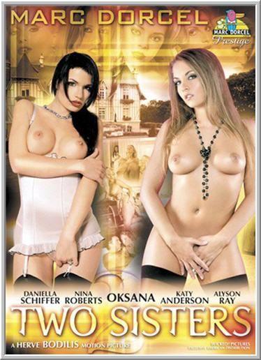 İki Kız Kardeş İsimli Erotik Filmi Hd Olarak Full Olarak filmizleclup.com Adresinden Tek Part Olarak Keyifle İzleyebilirsiniz . Bizi Tercih Ettiğiniz İçin Teşekkür Ederiz ...