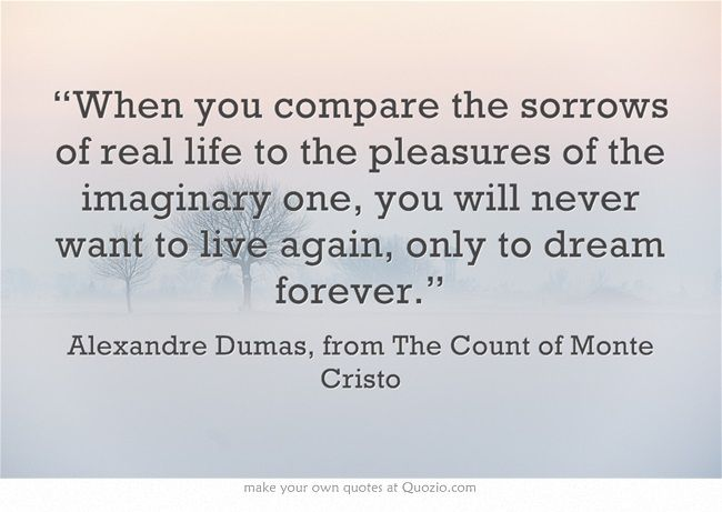 41 Best The Count Of Monte Cristo Images On Pinterest