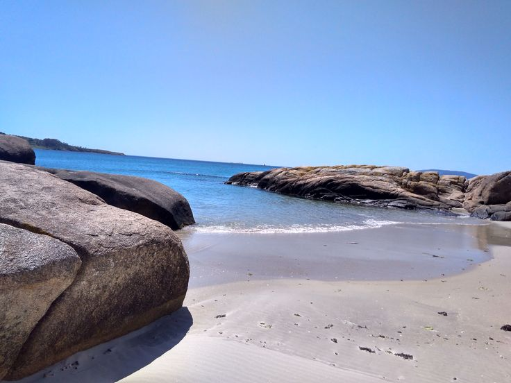 bebetecavigo. Ézaro, Coruña. Galicia.