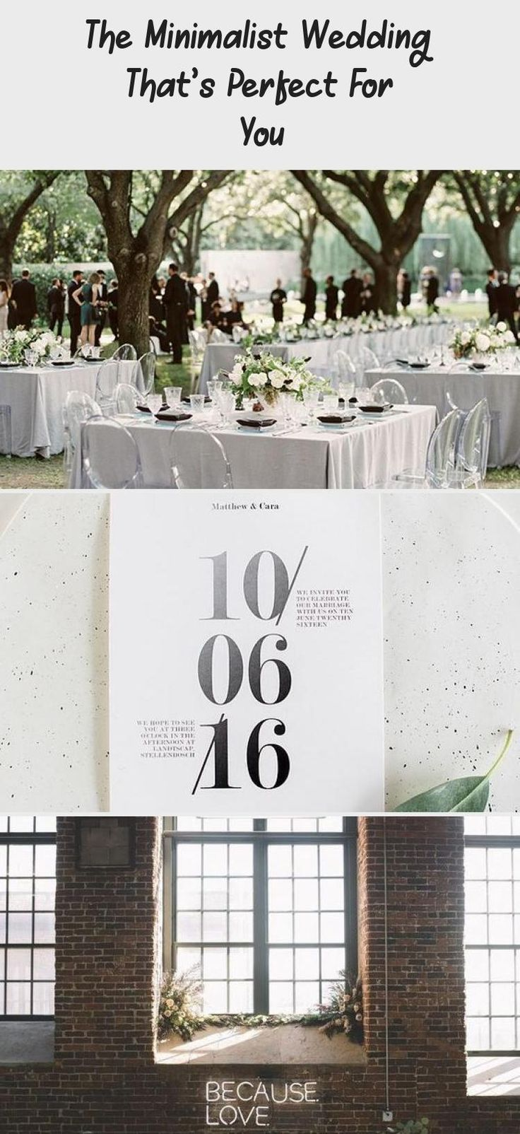Wedding table decor with monstera leaf, rose gold chairs, and geometric centerpieces   modern, tropical, garden wedding #gardenweddingDecorations #Moderngardenwedding #gardenweddingPhotography #Tropicalgardenwedding #Outdoorgardenwedding