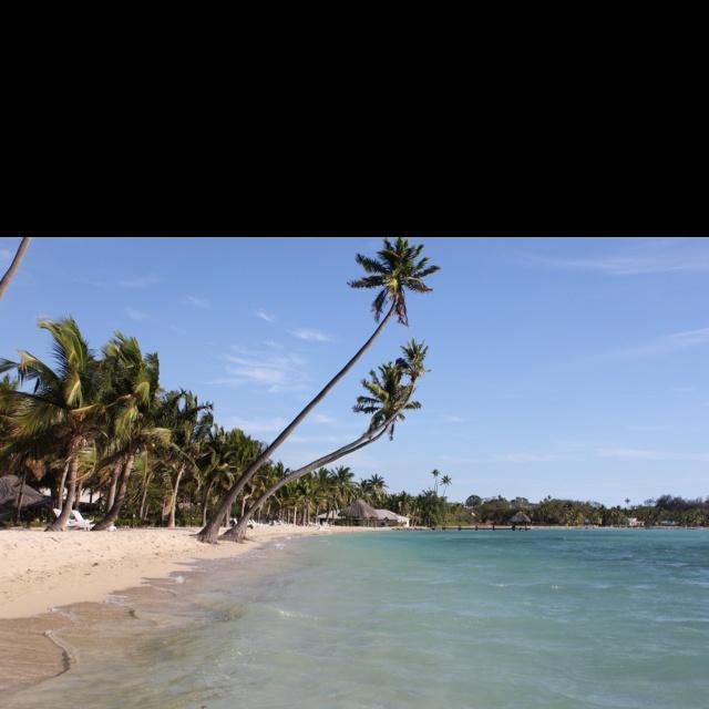 Musket Cove Island Resort, Malolo Lai Lai FIJI