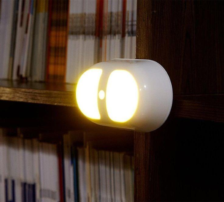 Die besten 25+ Led lampe treppenhaus Ideen auf Pinterest Led - Schlafzimmer Lampe Led