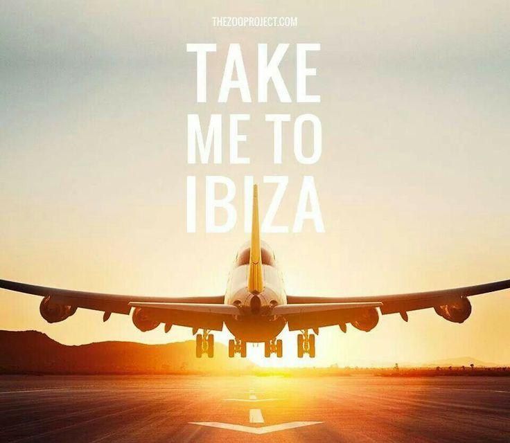 Ibiza ♥