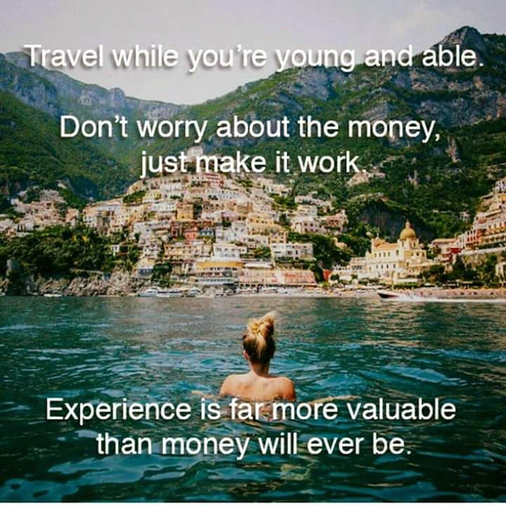 17 Best images about Travel Memes on Pinterest ...