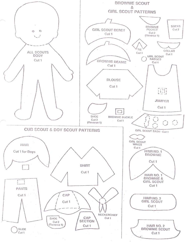 17 best images about brownies girl scout brownies on pinterest earth day activities and girl scouts - Girl Scout Brownie Coloring Pages